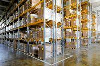 Magazynowanie towarów: miejsce opodatkowania usług w podatku VAT
