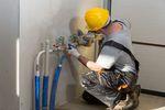 Usługi budowlane za granicą w podatku VAT gdy podwykonawca