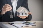 Usługi na nieruchomościach w podatku VAT