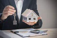 Podatek VAT: UE określa usługi na nieruchomościach