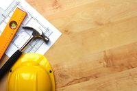 Usługi budowlane