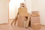 Mieszkania dwupokojowe najpopularniejsze