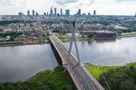 Warszawa: boom na mieszkania trzypokojowe