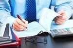 Ceny transferowe: ważna dokumentacja podatkowa