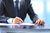 Podnoszenie kwalifikacji zawodowych pracowników w kosztach firmy