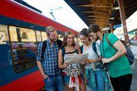 Prawa pasażera pociągu. Czego możemy wymagać od przewoźnika?
