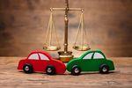 Wypadek samochodowy za granicą droższy niż całe wakacje