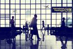 6 trików, które sprawią, że podróż służbowa nie stanie się koszmarem