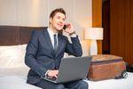 Oddelegowanie pracownika: świadczenia z czy bez podatku?