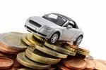 Podróż służbowa a koszty podatkowe firmy