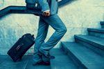 Podróż służbowa i oddelegowanie pracownika w podatku dochodowym