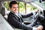 Podróż służbowa prywatnym samochodem