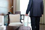 Pracownik mobilny nie zapłaci podatku od pokoju hotelowego