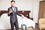 Rozliczenie podróży służbowej przy umowie zlecenie