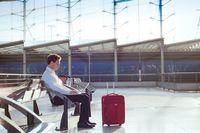 Rozliczenie w kosztach firmy zaplanowanej podróży służbowej