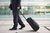 Wyżywienie pracownika w podróży służbowej bez podatku?