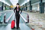 Zasady rozliczania podróży służbowych mogą określać przepisy wewnętrzne