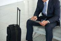 Dojazd do siedziby firmy to nie podróż służbowa