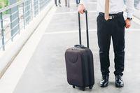 Zwrot kosztów podróży służbowej dla zleceniobiorcy