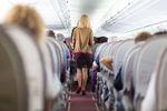 11 spraw, które irytują w czasie podróży
