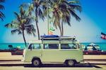 Rok 2016: 5 ciekawych wydarzeń dla fanów turystyki