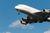 Podróże lotnicze: dokąd, kiedy, za ile? [© kathijung - Fotolia.com]
