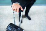 Podróże służbowe: jeździmy na podbój rynków