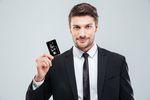 Służbowa karta kredytowa to niższe koszty działalności?