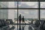 Lot z dzieckiem nie musi być koszmarem