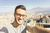 Nie ma już podróży bez selfie?