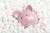 Jaka poduszka finansowa zapewni bezpieczny sen?
