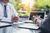 Podział spółki: majątek pozostający bez podatku VAT