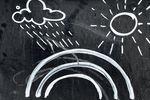 Prognoza pogody: które portale najpopularniejsze?