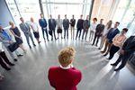 Jak być dobrym szefem dla pokolenia Y?