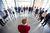 Jak być dobrym szefem dla pokolenia Y? [© Igor Mojzes - Fotolia.com]