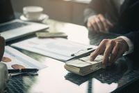 Jakie wynagrodzenie mają, a na jakie liczą milenialsi?