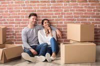 Kim są Millenialsi na rynku nieruchomości?