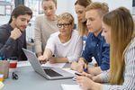 Pokolenie Z. Czego od rynku pracy chcą najmłodsi pracownicy?
