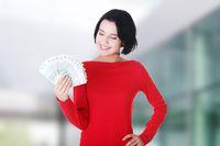 Portret kredytobiorcy, czyli jak Polacy zaciągają kredyty