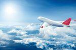 Najdłuższe połączenia lotnicze świata