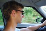 Gdzie po najtańsze OC dla młodego kierowcy?