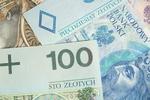Polisolokaty: lepsza ochrona klientów firm ubezpieczeniowych