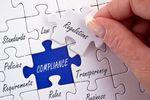 Polityka compliance wkracza do polskiego biznesu