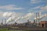 Polityka energetyczna Polski: co nas czeka?