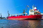 Wojna handlowa: Polska znowu zieloną wyspą?