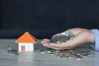 7 rzeczy, które należy wiedzieć o programie Mieszkanie na start
