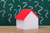 Co wiemy o nowej odsłonie Mieszkania Plus?