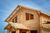 W programie Mieszkanie Plus powstaną drewniane domy?