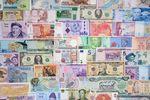 Niski kurs to umocnienie waluty