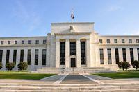 Fed ograniczy skup obligacji?